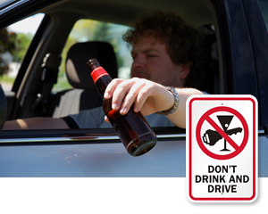 how to stop drinking alcohol on your own safely