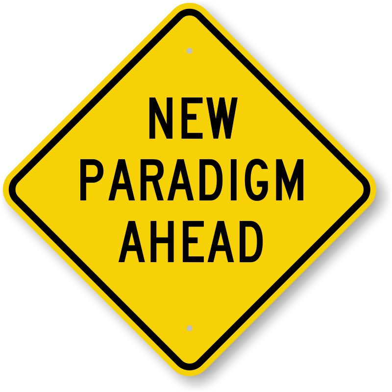 are the new paradigms in the 16 reviews of new paradigms counseling i can say on my last day at new  paradigms i left and tears came to my eyes thinking of where i was w naples.