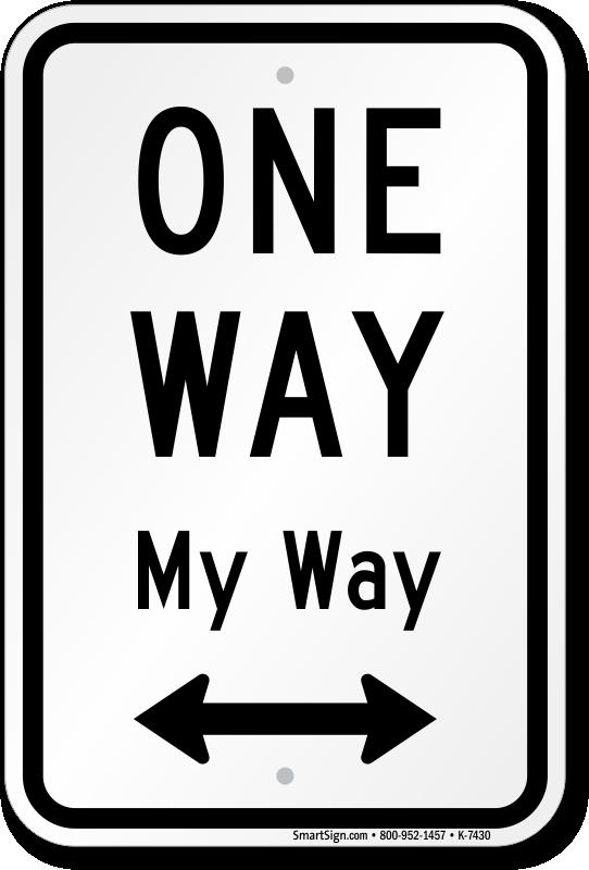 my way mötesplatsen 1 öppettider Tumba