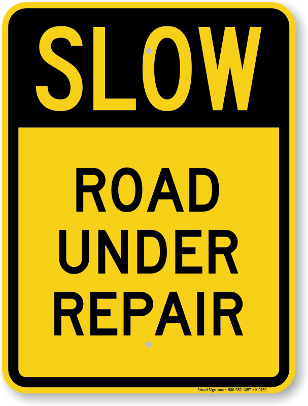 1940s Tractor Repair Signs : Tractor stencils related keywords suggestions