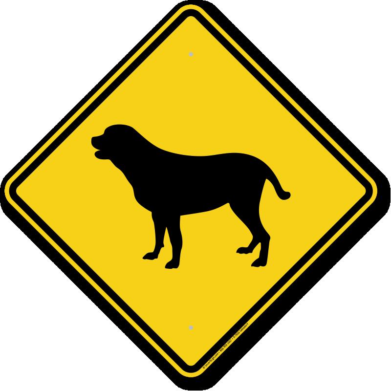 Yellowlabrador Dog Symbol Sign, Guard Dog Sign, Beware. Literature Signs Of Stroke. Mri Signs. Historic District Signs. Pll Character Signs. Hand Painted Signs. Miss Signs Of Stroke. Regulation Signs Of Stroke. American Signs Of Stroke