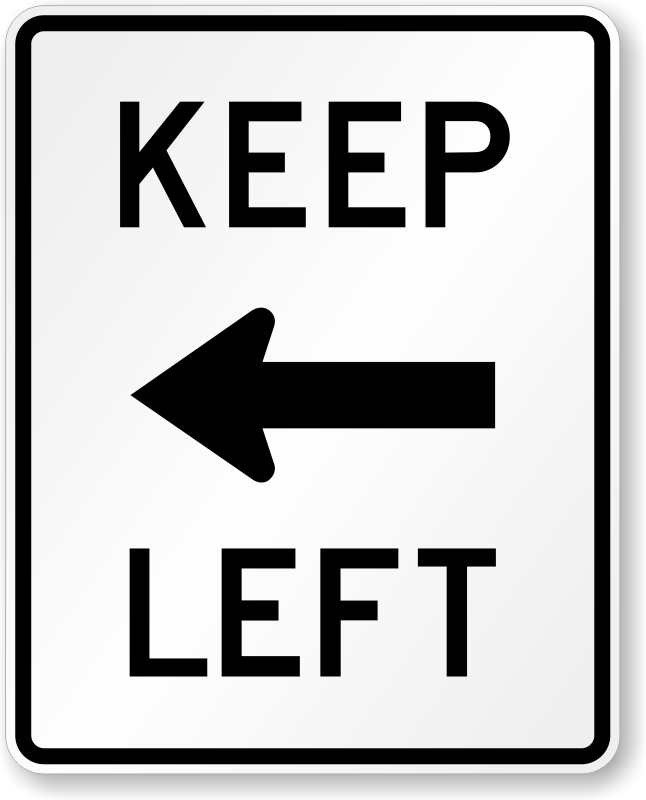 pelican road signs kenya pdf