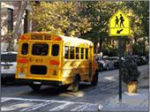 MUTCD School Signs