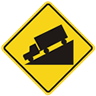 Traffic Signs Quiz - Advanced Level