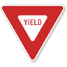 Traffic Signs Quiz - Beginner Level