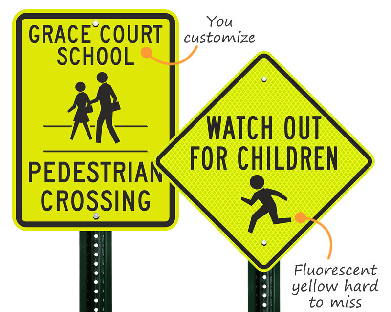 traffic signs and symbols for kids wwwpixsharkcom