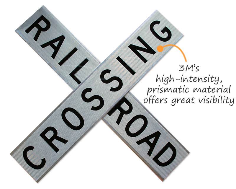 Railroad Crossing Signs  Railroad Signs. Beach Volleyball Hand Signs. Modern Bathroom Signs. Patho Signs. Reuptake Inhibitors Signs. Slip Signs. Lightening Signs. Innovate Signs Of Stroke. Sinhala Sri Lanka Signs