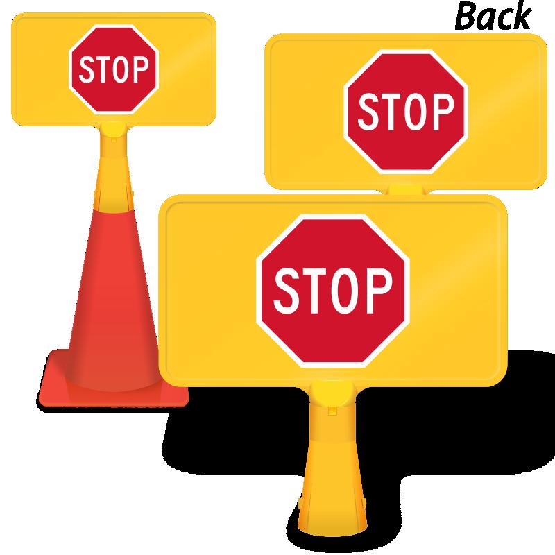 how to stop hash symbol c