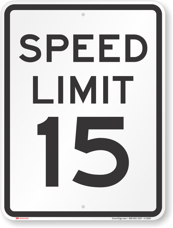aluminum-speed-limit-sign-k-2083.png