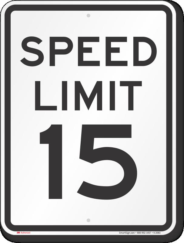 aluminum-speed-limit-sign-k-2083.png