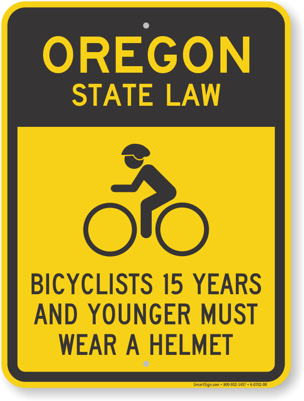 Oregon state laws on dating