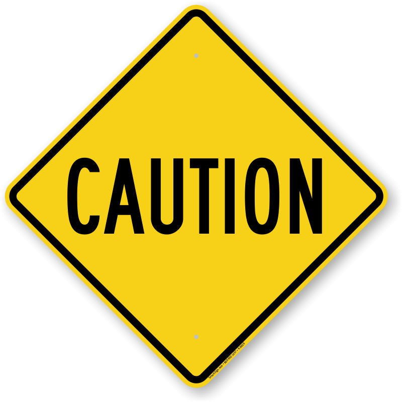 This is a picture of Old Fashioned Free Printable Road Signs