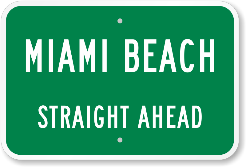 City Of Miami Beach Construction Work Hours