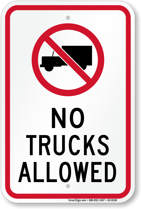 No Truck Trailers Signs. Psychic Medium Readings Plano Criminal Lawyer. College Of New Jersey Tuition. Best College For Political Science. Financial Issues In Healthcare. Send Money Online To Mexico Premium Hot Tubs. What Is The Best Security System. Psoriasis Toenail Treatment Drive The Game. What Is A C Drive On A Computer
