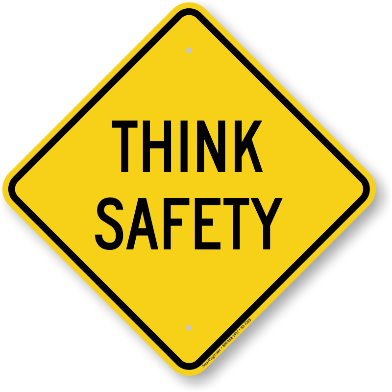 Image result for road safety signs