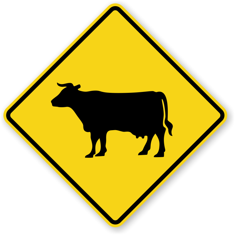 cattle-traffic-sign-x-w11-4.png