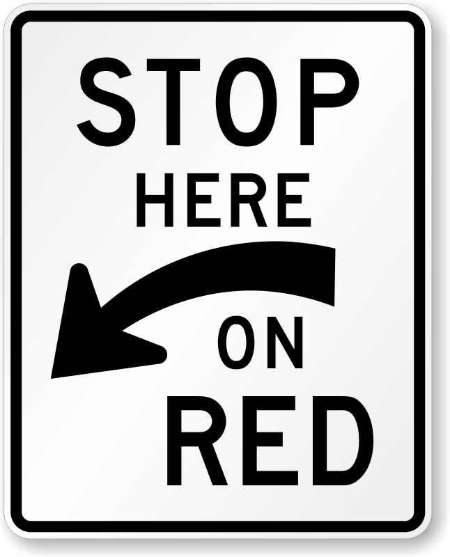 Stop Here On Red Sign  R106a, Sku Xr106a. Nts Signs. Gid Signs. 19th February Signs. Stats Signs Of Stroke. Cartoon Signs Of Stroke. Dry Peeling Foot Signs. 4 Way Street Signs Of Stroke. Corvette Signs Of Stroke